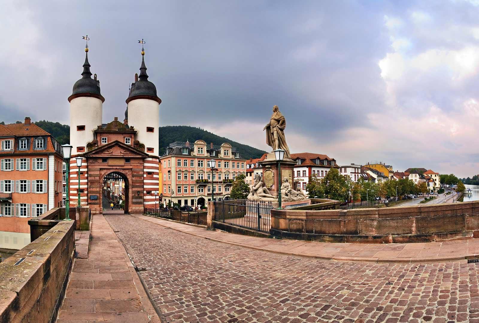 Heidelberg_Alte_Bruecke