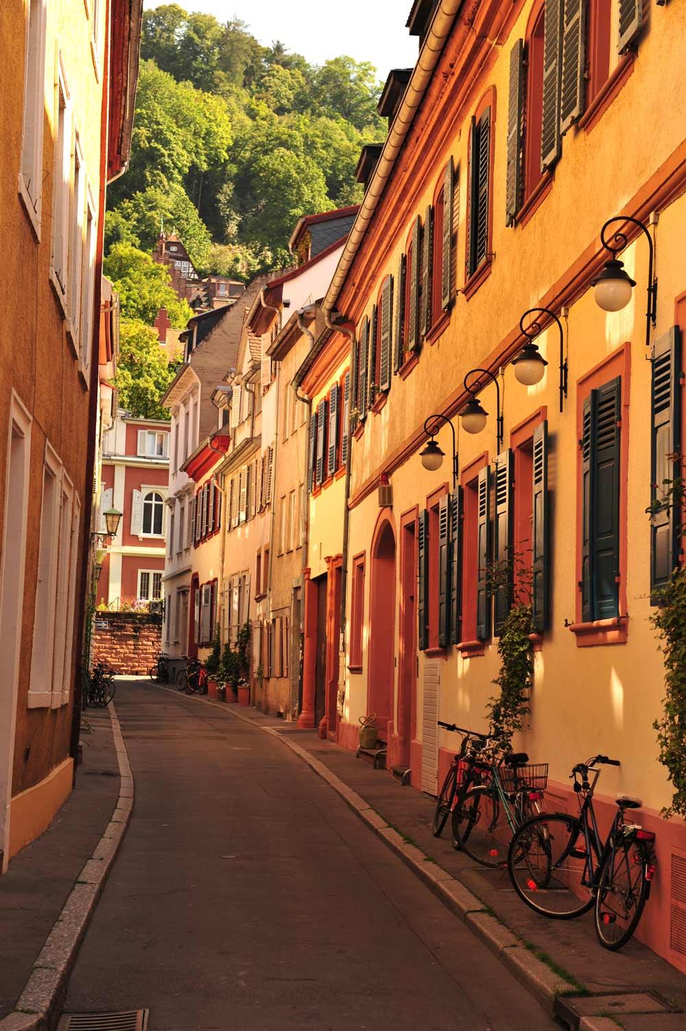 Heidelberger_Gasse