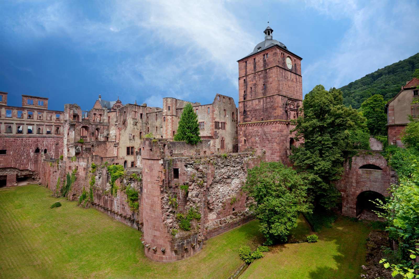 Heidelberger_Schloss