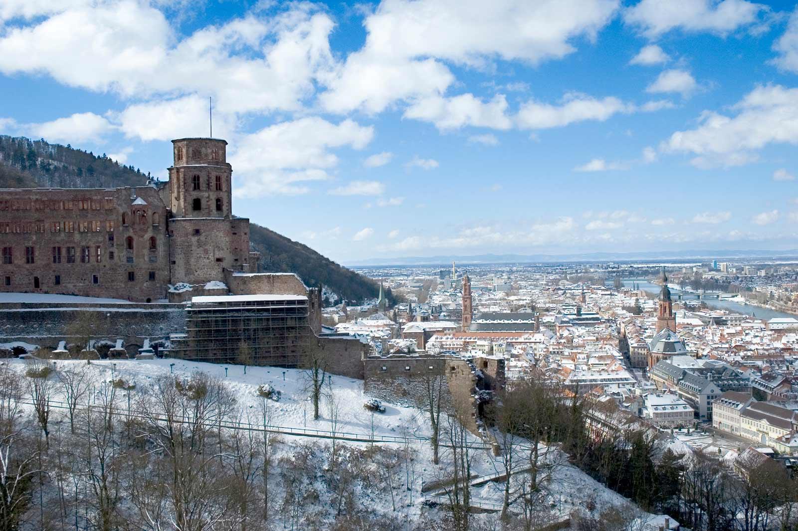 Heidelberger_Schloss_im_Winter