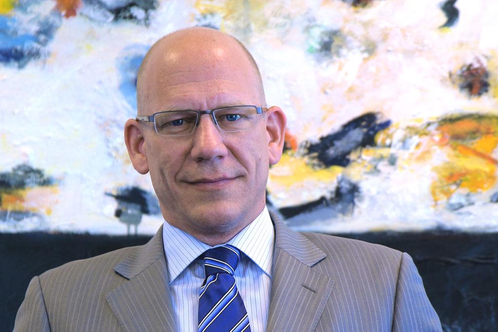 Patentanwalt, Rechtsanwalt, Ullrich& Naumann, DR. DANIEL SCHAFT
