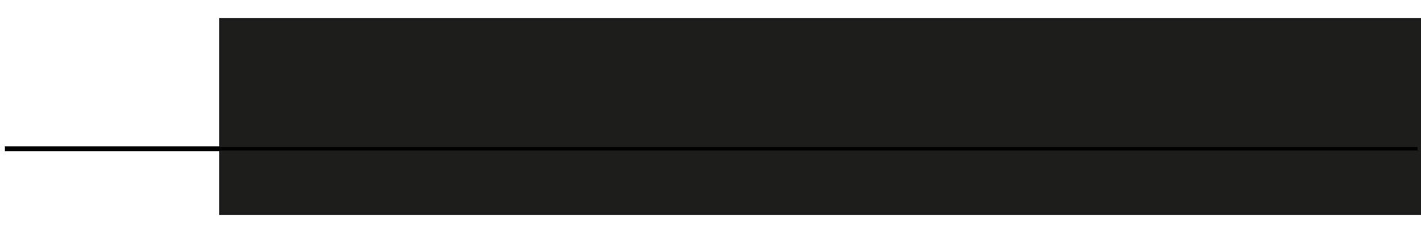 Ullrich & Naumann